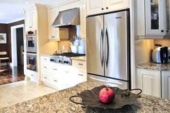 kuchnia - dodatki na nasz blog