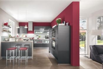 kuchnia - meble na nasz blog