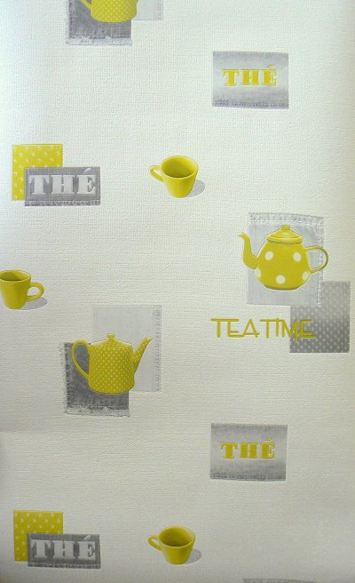 tapeta-rasch-854015_7273