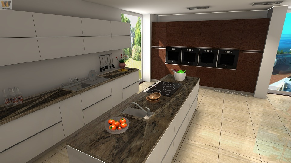 kitchen-673728_960_720 (1)