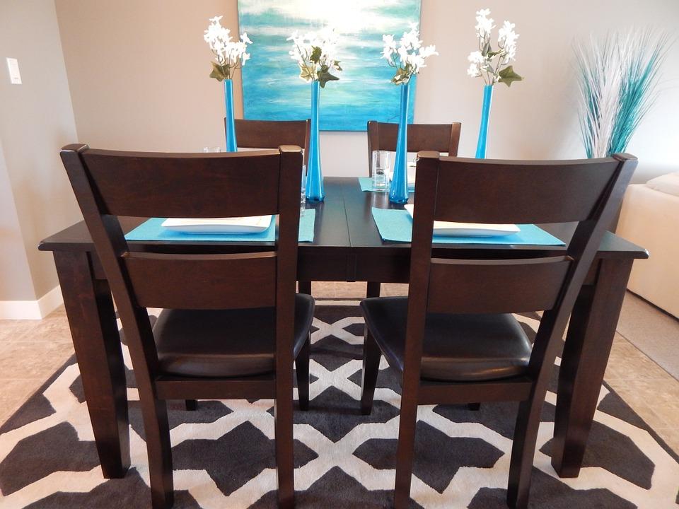 dining-room-881127_960_720