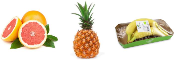 owoce2