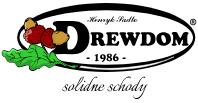 Firma Drewdom