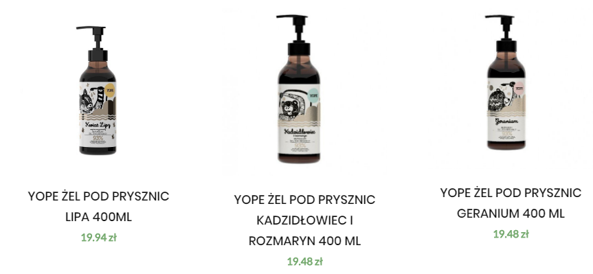 Teraznatura.pl